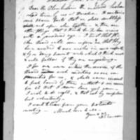 Emerson, John_0005_1839-1840_to Depository_Part1.pdf