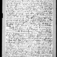Bond, Elias_0009_1843-1844_Bond, Elias Sr. Letters.pdf