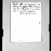 Emerson, John_0003_1835-1836_to Depository_Part3.pdf