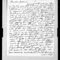 Green, Jonathan_0018_1853-1853_to Baldwin, Dwight_Part1.pdf