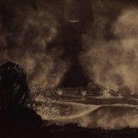 Volcano_0004_0005.jpg