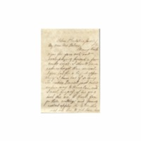 Wilcox, Lucy_3_B-6_Letters from Mission Sisters_1853-1868_0002_opt.pdf