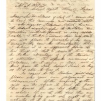 Wilcox, Abner_2_B-2_Early and Late Letters to Abner Wilcox_1836-1868_0046_opt.pdf