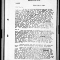 Gulick, Peter_0002_1837-1846_to Castle, Chamberlain, Hall_Part1.pdf