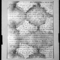 Whitney, Samuel_0029_1831-1856_from Whitney, Mercy to her children.pdf
