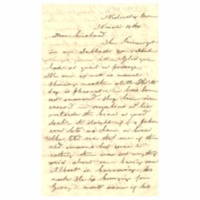 Wilcox, Lucy - 3_A-1_Letters to husband and sons_1840-1869_0023_opt.pdf