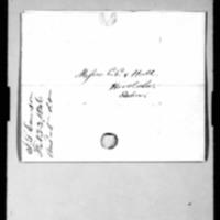 Emerson, John_0008_1845-1846_to Depository_Part2.pdf