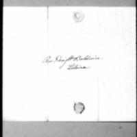 Green, Jonathan_0014_1845-1847_to Baldwin, Dwight_Part2.pdf