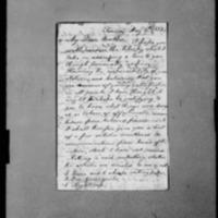 Whitney, Samuel_0027_1824-1848_from Whitney, Mercy to Depository_Part1.pdf