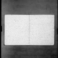 Whitney, Samuel_0028_1819-1870_Whitney, Mercy Letterbooks_Part09.pdf