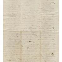 Wilcox, Abner and Lucy_5_B-1a_Letters to family and friends in the US_1836-1863_0030_opt.pdf