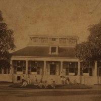 Houses Royalty_0004_0001.jpg