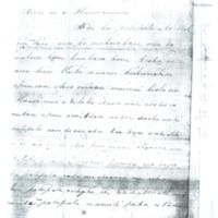 Kaahumanu_182207XX_to Kamamalu.pdf