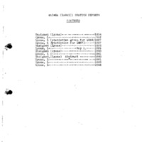 MSR15_Hawaii_Waimea_1854-1863.pdf