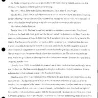 Chamberlain, Levi_18351031-18361110_Journal_v20_Typescript.pdf