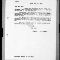 Smith, James William_0001_1842-1848_to Depository_Part2.pdf