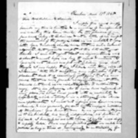 Hunt, Timothy Dwight_0002_1845-1855_to members of the mission.pdf