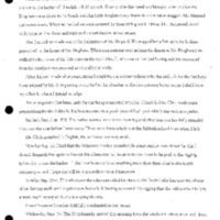 Chamberlain, Levi_18280920-18290117_Journal_v11_Typescript.pdf