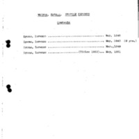 MSR13_Hawaii_Waimea_1846-1851.pdf
