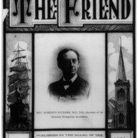 FRIEND_190501.pdf