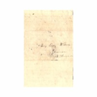 Wilcox, Lucy_3_B-2_Letters from Mission Sisters_1839-1841_0034_opt.pdf