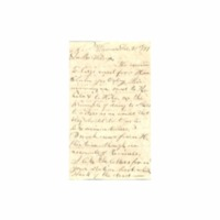 Wilcox, Abner_2_B-1_Letters to Abner Wilcox from Mission Brethren_1837-1844_0019_opt.pdf