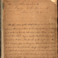Tinker, Reuben_1848-1848_Journal_Part 1 of 2.pdf