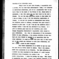 Chamberlain, Levi_0003c_1810-1822_Letters to and from family_Part1.pdf