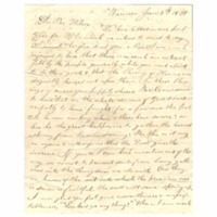 Wilcox, Abner_2_B-1_Letters to Abner Wilcox from Mission Brethren_1837-1844_0021_opt.pdf