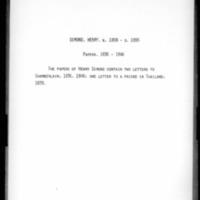 Dimond, Henry_0002_1836-1846_Ann Maria to Chamberlain and Bradley.pdf