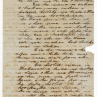 HMCSL_HEA Archive_Kalohelau.pdf