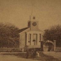 Church Oahu_0004_0001.jpg
