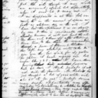 Baldwin, Dwight_0005_1838-1838_ To Levi Chamberlain and Castle, Brother and Sister Lyons_Part2.pdf