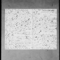 Forbes, Cochran_0008_1839-1850_to Baldwin, Dwight and others_Part2.pdf
