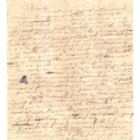 Wilcox, Lucy_3_B-2_Letters from Mission Sisters_1839-1841_0002_opt.pdf