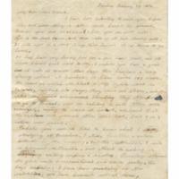 Wilcox, Lucy_3_B-5_Letters to Lucy Eliza Hart Wilcox at Waioli_1850-1852_0004_opt.pdf
