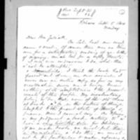 Bond, Elias_0012_1864-1865_To Hawaiian Board and the Gulick Family_Part2.pdf