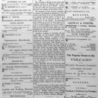 The Friend - 1895.04 - Newspaper