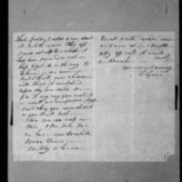 Lyons, Lorenzo_0005_1840-1884_to Baldwin, Dwight_Part3.pdf