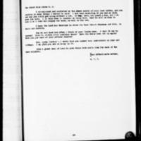 Chamberlain, Levi_0055_1850-1875_From Chamberlain, Maria to Lyman, Bella_Part2.pdf