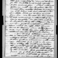 Clark, Ephraim Weston_0001_1823-1825_To Kittridge, Mary_Part2.pdf
