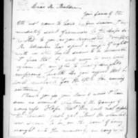 Dole, Daniel_0003_1849-1851_to Baldwin, Dwight_Part2.pdf