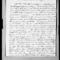 Clark, Ephraim Weston_0002_1826-1827__To Kittridge, Mary_Part1.pdf