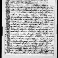 Lyman, David_0004_1838-1841_to Depository_Part1.pdf