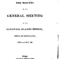 SIM_1849.pdf