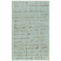 Wilcox, Abner and Lucy_4_A-3_Letters to Mrs. Levi Chamberlain_1838-1848_0008_opt.pdf