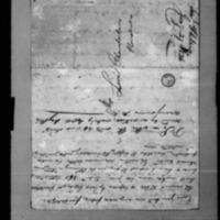 Whitney, Samuel_0011_1833-1834_to Depository_Part2.pdf