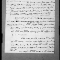 Whitney, Samuel_0015_1844-1845_to Depository.pdf
