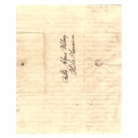 Wilcox, Abner_2_B-1_Letters to Abner Wilcox from Mission Brethren_1837-1844_0032_opt.pdf