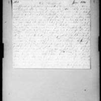 Cooke, Amos Starr_0002_1835-1836_Essays.pdf